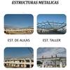 Ramon Rodriguez Ingenieria & Construccion SPA