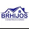 Construcciones, Ampliaciones Y Remodelaciones Brhijos