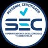 Instalaciones  eléctricas  mantenciones y obras