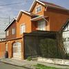 Remodelacion integral casa y ampliacion en segundo piso