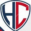 Hidalgo CyC