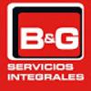 B&G Constructora Talca