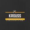 Constructora Krouss Ltda