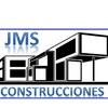 Jms Construcción Integral