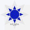 SolAzul - Arquitectos