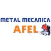 Metalmecánica Afel