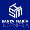 Santa María Ingenieria