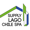 Supply Lago Chile, Spa