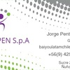 Jorge Penton
