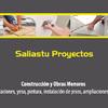 Saliastu Proyectos