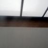 Reparar techo policarbonato