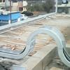 Mantencion anual termo electrico y reparar goteo