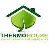 Thermohouse Casas Termoacusticas