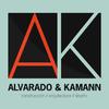 Alvarado & Kamann