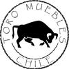 Muebles Toro Chile
