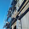 Pequeños Trabajos Remodelación Edificio