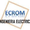 Ecrom Ingenieria Electrica