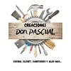 Creaciones Don Pascual