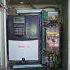 Revisión de sistema eléctrico / instalacion de luminarias, interruptores y toma corrientes