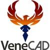 Venecad