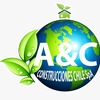 A&C Construcciones Chile SpA