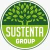 Sustenta Group