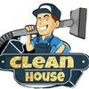 Clean House Spa