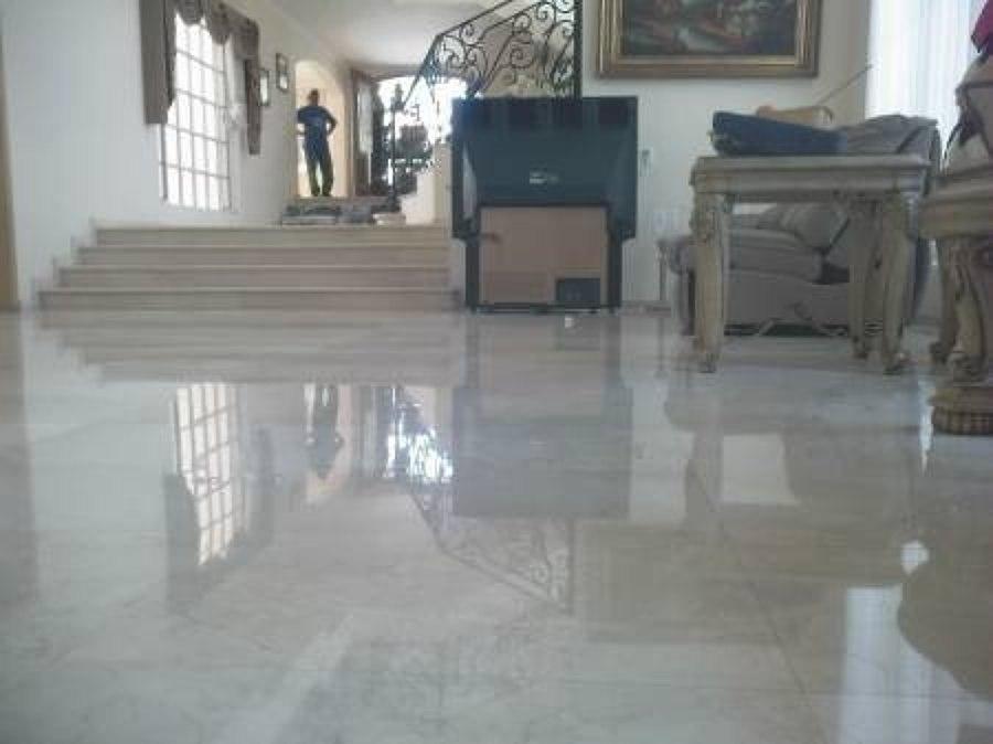 Pulido y vitrificado 20 de descuento ofertas pisos madera for Imagenes de pisos de marmol