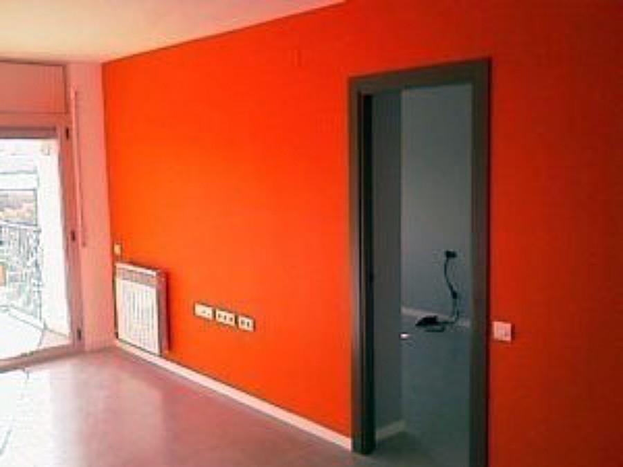 1500 m de mano de obra de pintura interior y exterior - Oferta pintura interior ...