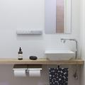 baño estilo japonés