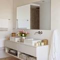 bano-con-mueble-blanco-1011790