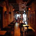 Bar Altazor