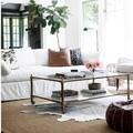 Combinación de alfombras