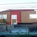 Casa 350 m².