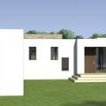 Casa SIP - Chicureo