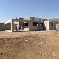Casa Libano