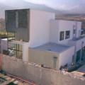 Casa Los Dominicos