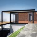 Casa Venegas Cox 1