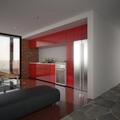Casa Venegas Cox 4