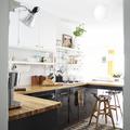 Cocina remodelada (2)