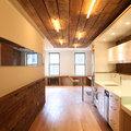 Diseño Interior en NYC