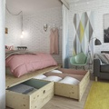 dormitorio-1142007