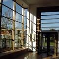 Edificio de oficinas Codiner: obra nueva.