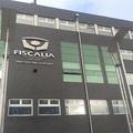 Edificio Fiscalia Local P.Montt