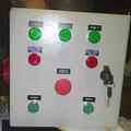 Fabricacion de tablero electrico