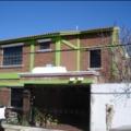 fachada ladrillos
