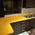 Instalación de lavaplato,