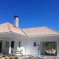 Ka-arq. Casa de Campo 310 mts2. San Vicente de Tagua Tagua, Sexta Región.