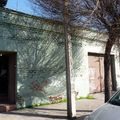Oficinas Comercial Central Chile.