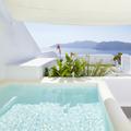 piscina elevada en cemento